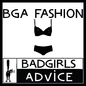 BGA FASHION